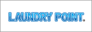 LAUNDRY POINT